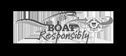 6-180x80-BoatResplogo