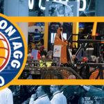 CONEXPO-CON/AGG 2020 Las Vegas