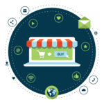 Top Three Reasons You Need a Digital Storefront