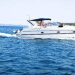 Top Tips for Writing a Boat Owner's Manual- Part 1