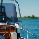 Top Tips for Writing a Boat Owner's Manual – Part 2